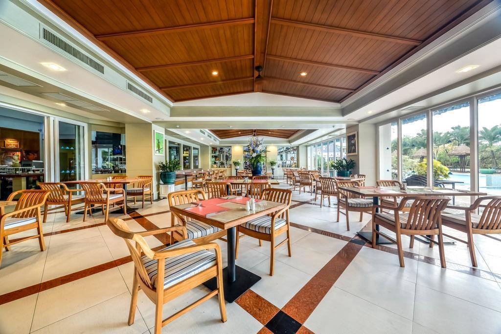 Andaman Beach Suites