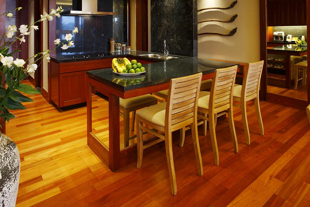 Andara Resort Villas