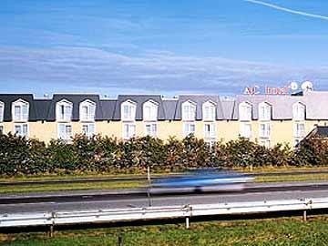 AC Hotel Holten