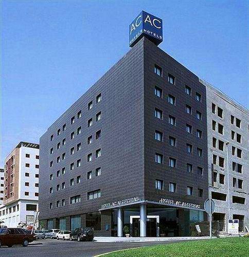 AC Algeciras