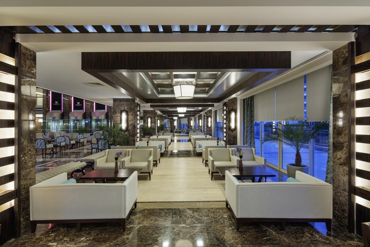открывается панорамный турция отель либерти лара отзывы фото ролей были
