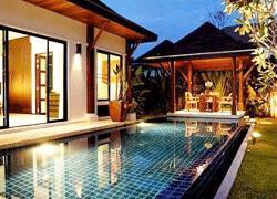 Layan Beach Resort & Spa