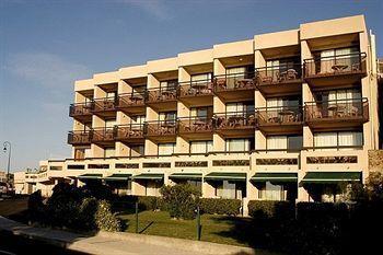 Residence Maeva Les Balcons de Collioure - 0