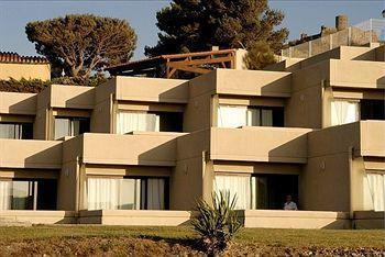 Residence Maeva Les Balcons de Collioure - 1