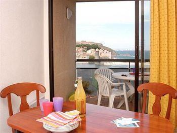 Residence Maeva Les Balcons de Collioure - 15