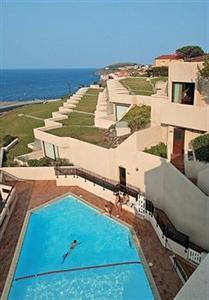 Residence Maeva Les Balcons de Collioure - 2