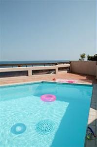 Residence Maeva Les Balcons de Collioure - 4