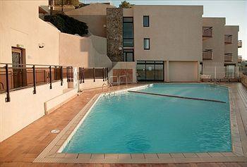 Residence Maeva Les Balcons de Collioure - 5