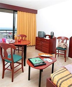 Residence Maeva Les Balcons de Collioure - 7