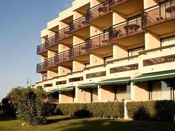 Residence Maeva Les Balcons de Collioure - 9