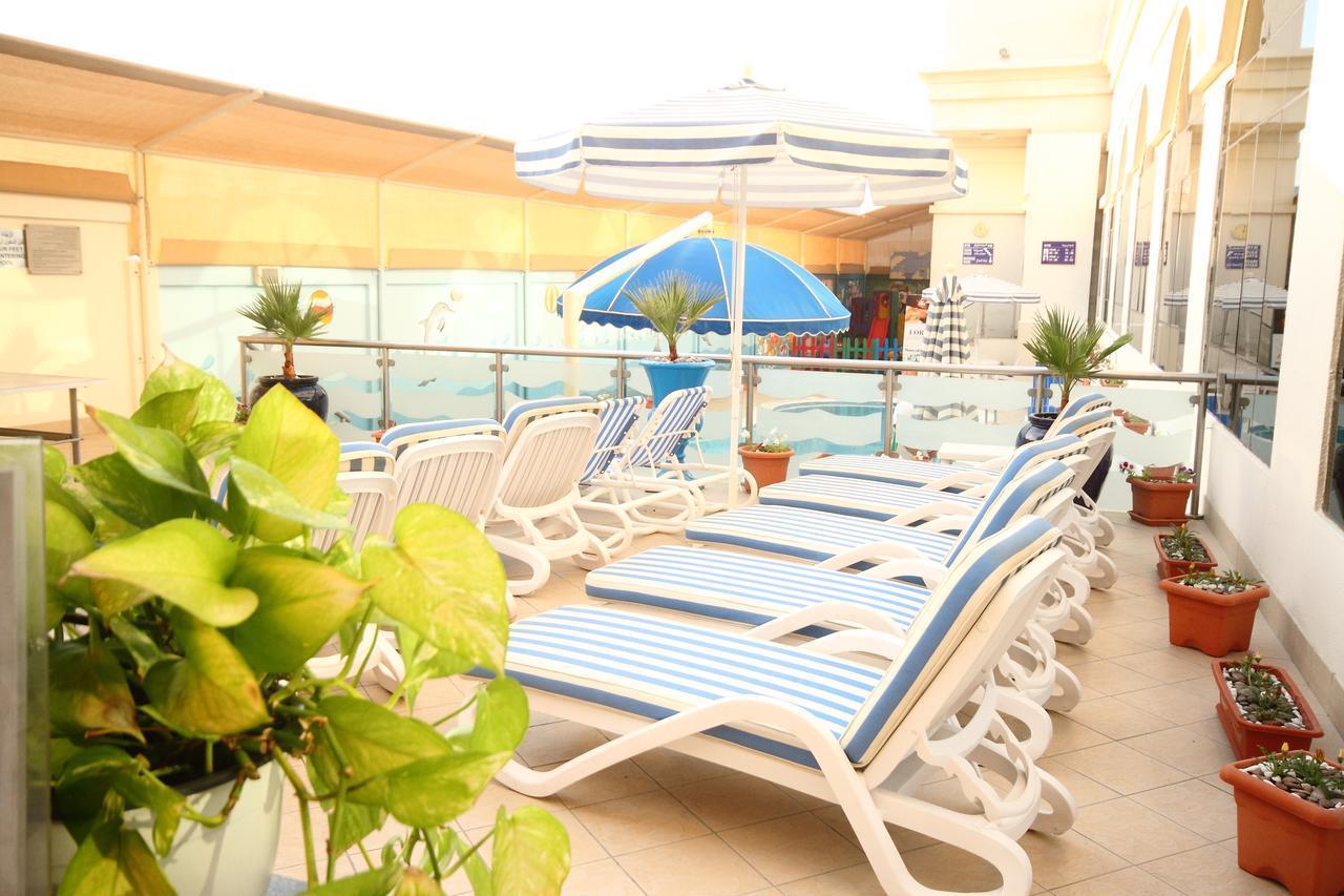 почтовик этом фото городского пляжа отель лавендер декорировать входные двери