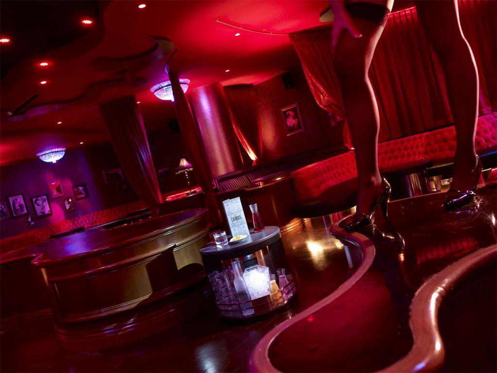 Luxor hotel and casino nv casino bonus 2