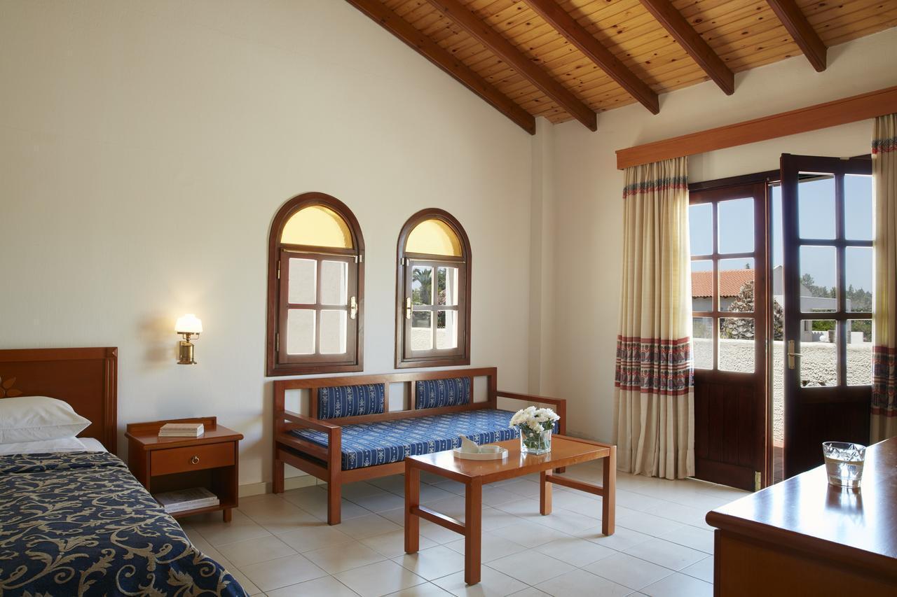 Bomo Macedonian Sun Hotel
