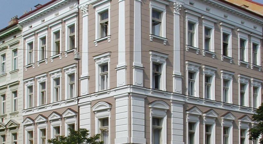 Residence Machova - 0