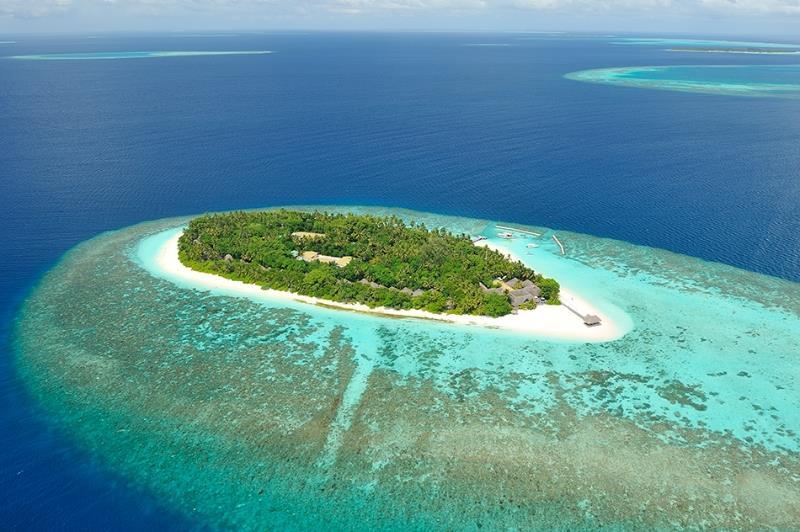 online resort reservation thesis