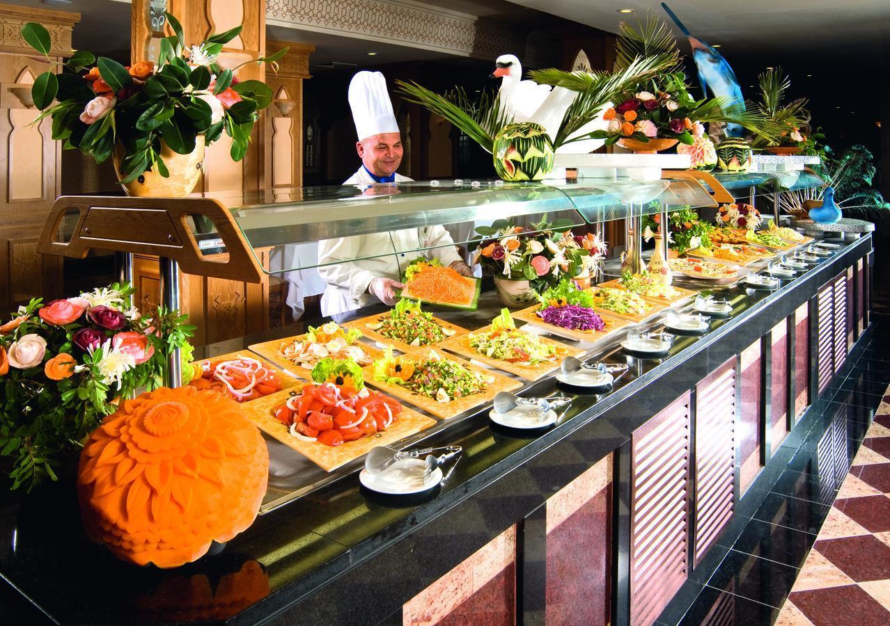 представлены все тунис питание в отелях фото итоге