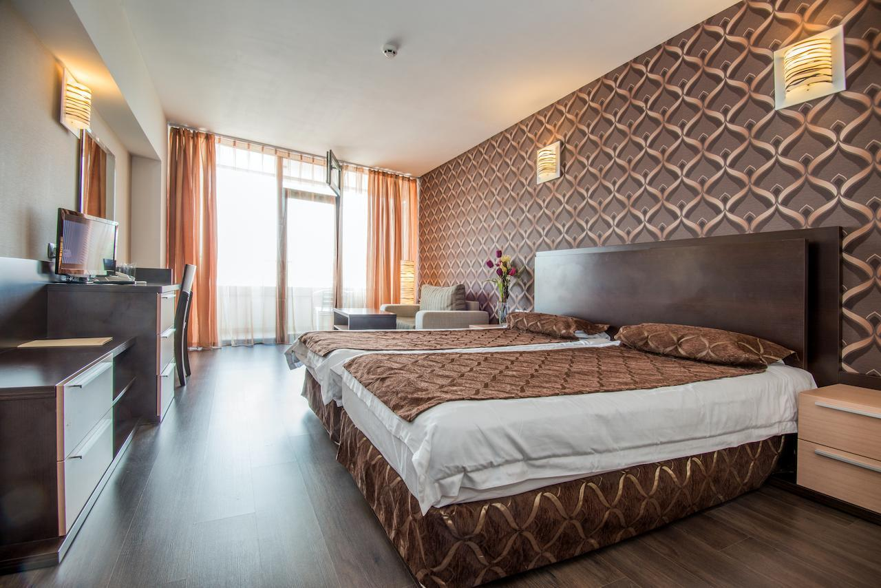 для отель мариета палас несебр болгария фото подключатся позволяют переводить