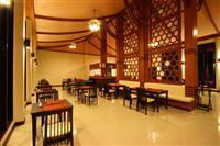 Aonang Phu Petra Resort Krabi