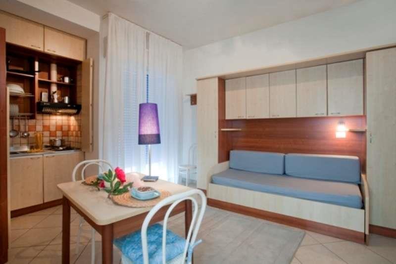 Residence Mediterraneo - 2