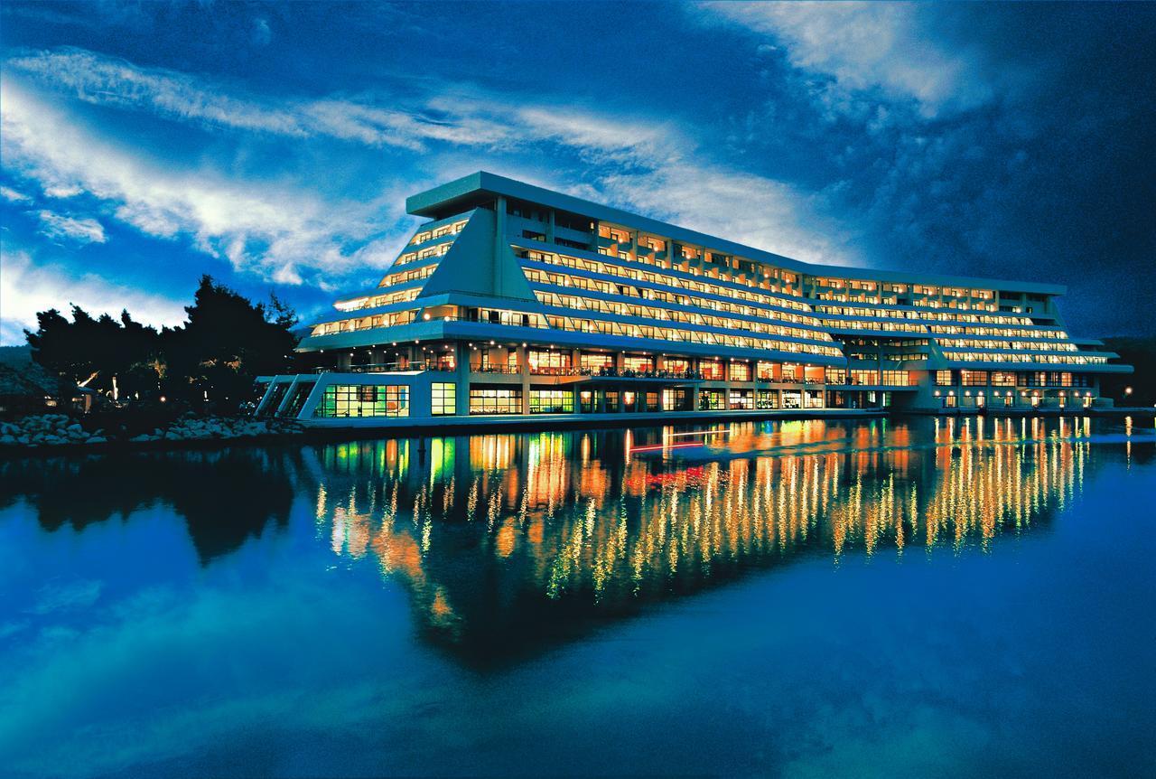 Раннее бронирование греция 2011 отель мелитон купить билет на самолет 7s на официальный сайт