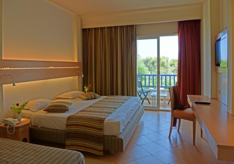 отель meninx 3 тунис джерба отзывы