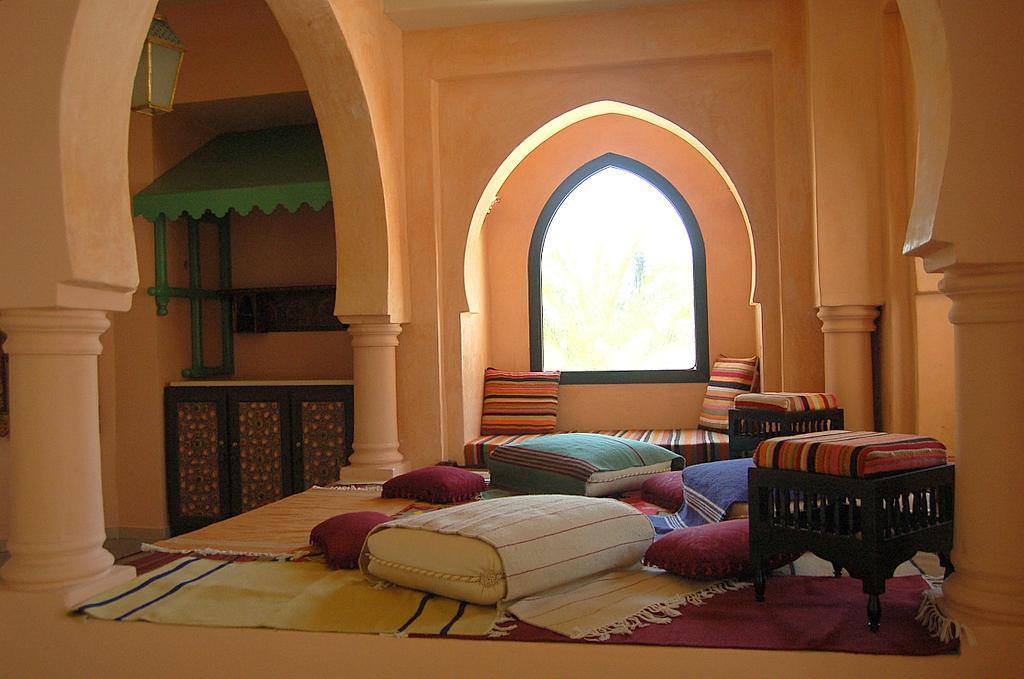 miramar petit palais тунис джерба джерба