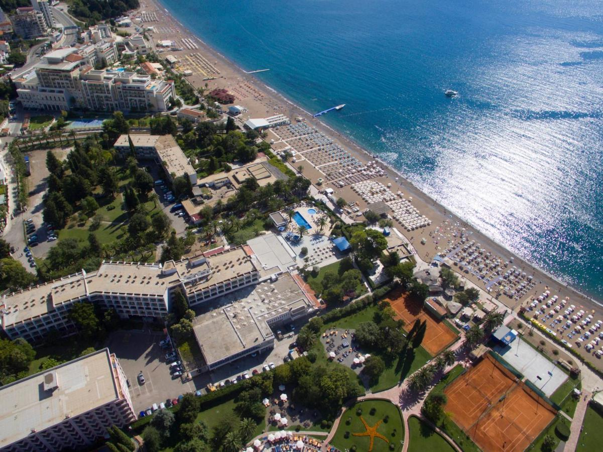 черногория отель монтенегро фото отзывы рукавами русалка