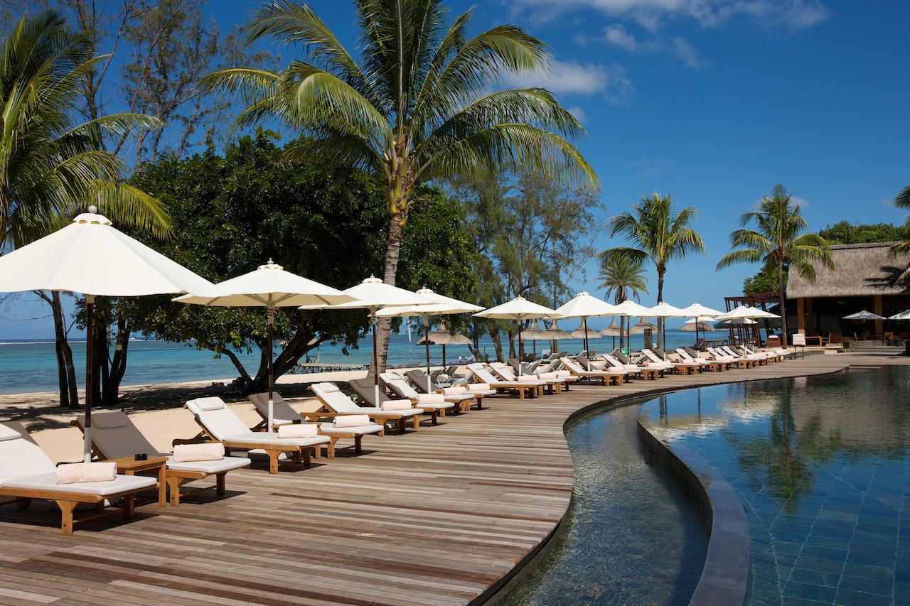 1 what is outrigger hotels and resorts strategic position Outrigger hotels and resorts here are the questions for the case: 1 what is outrigger hotels and resorts' strategic position what are it's strengths and weaknesses.