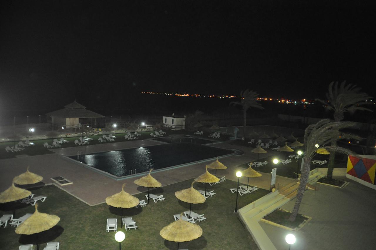 neptunia beach 3 монастир