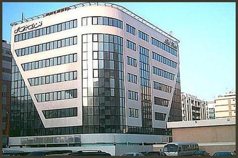 Отель раффи дубай отзывы дом за биткоины в Абу Даби Аль-Кусайдат