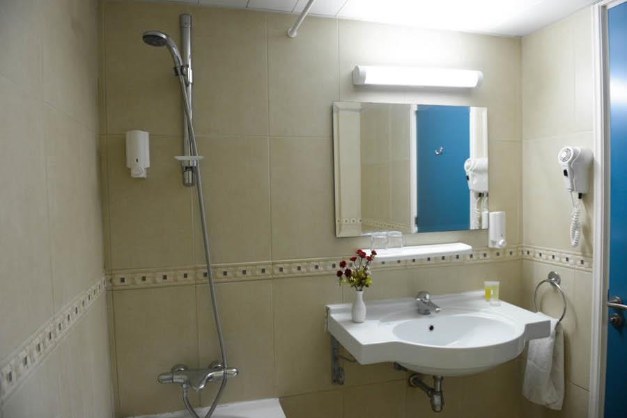 Кипр лимассол фото туристов