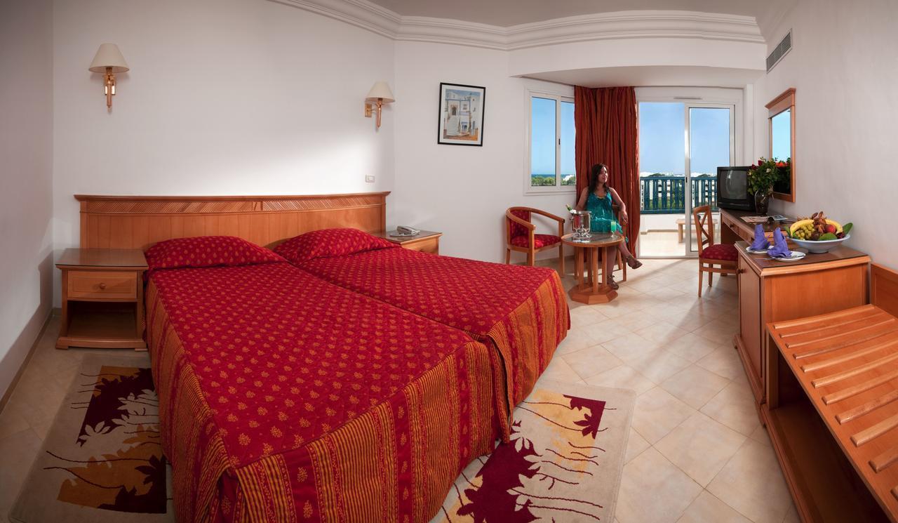 тунис сусс отель ривьера фото фимоза