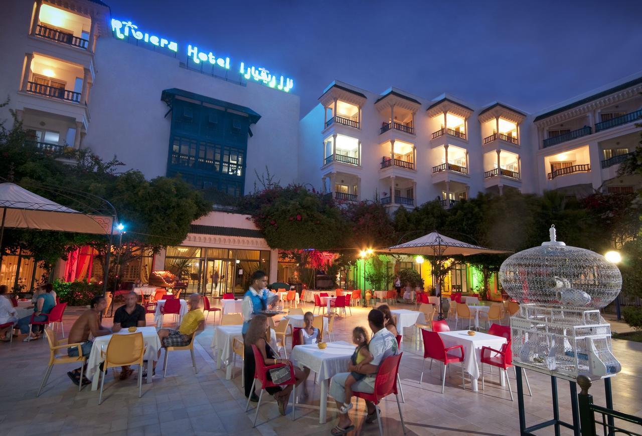 Отель ниссиана кипр отзывы и фото париж