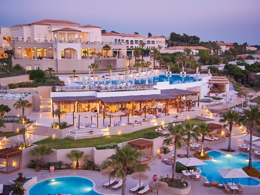 Grecotel Olympia Riviera Aqua Park