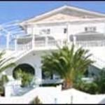 Olympico Resort