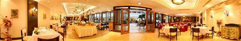 Beijing oriental culture hotel 4 фото отеля beijing oriental culture hotel 4