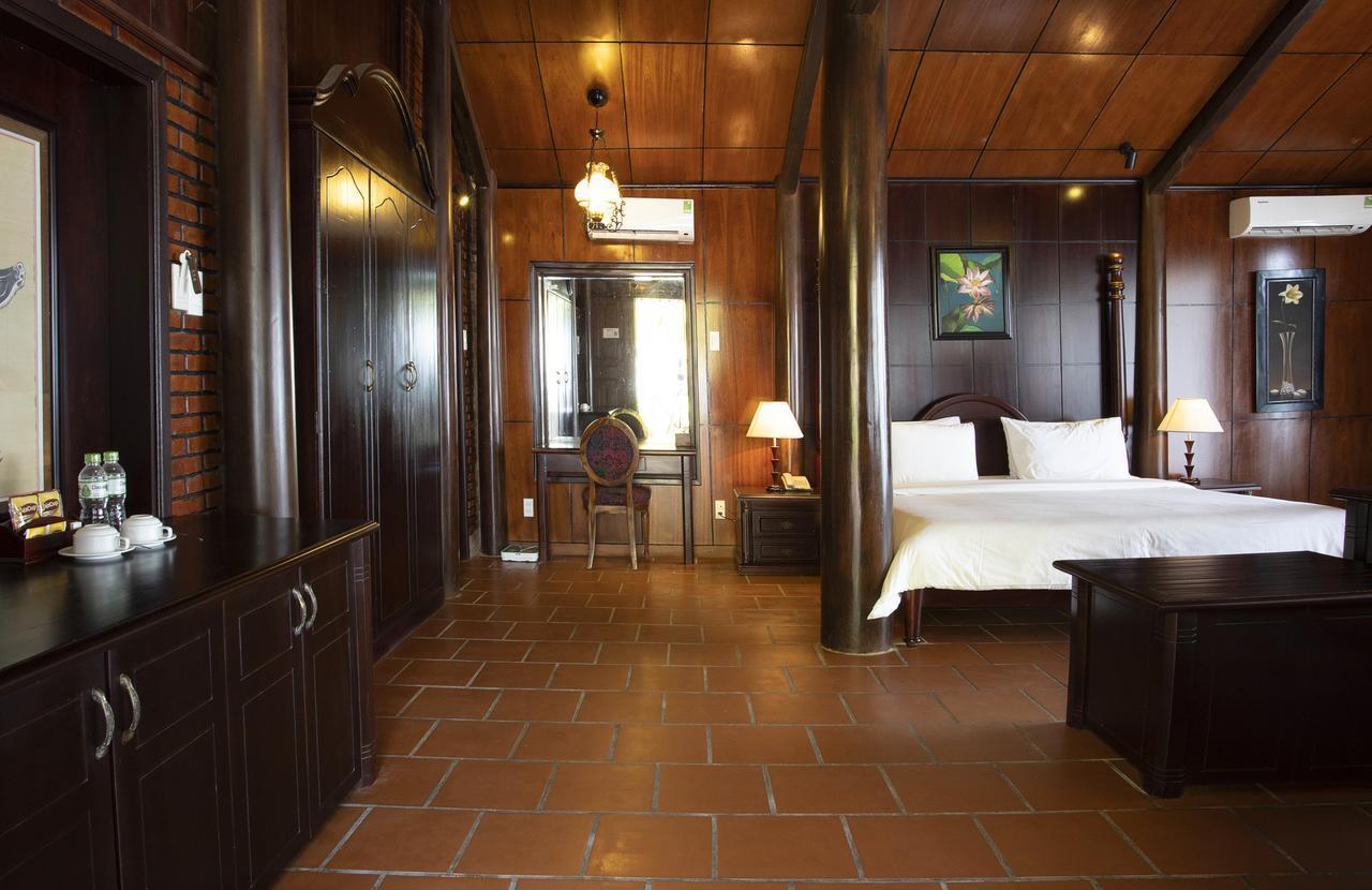 4c5ec57c Туры в отель Oriental Pearl Вьетнам из Москвы
