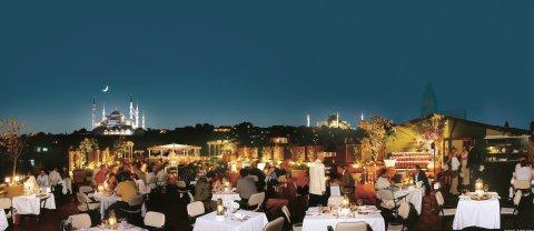 Путевка Турция Стамбул Шиле на 4 дня за 48090 рублей 10