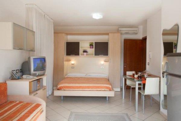 Residence Mareo - 10