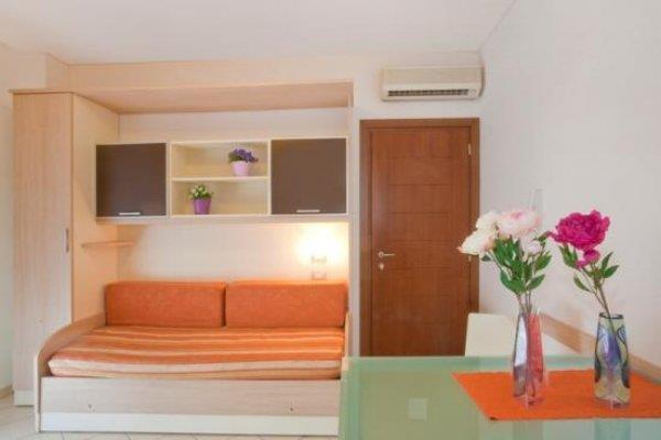 Residence Mareo - 2