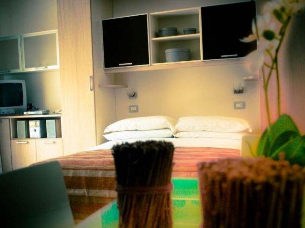 Residence Mareo - 3