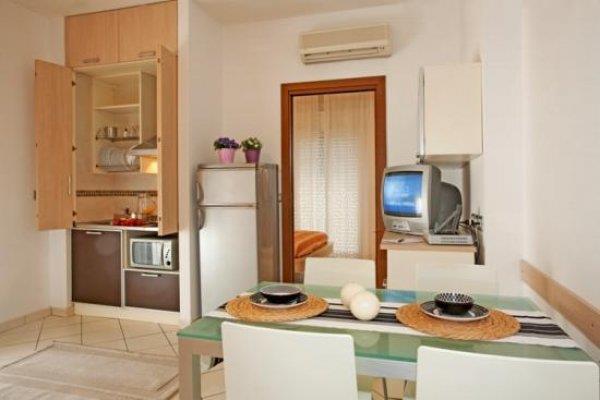 Residence Mareo - 5