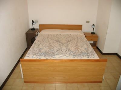 Residence Olimpo - 1