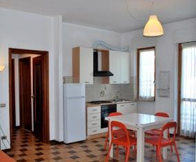 Residence Orchidea - 1