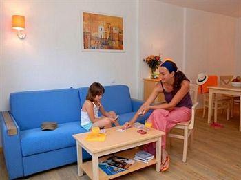 Residence Orion Promenade des Bains - 11