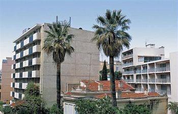 Residence Orion Promenade des Bains - 9