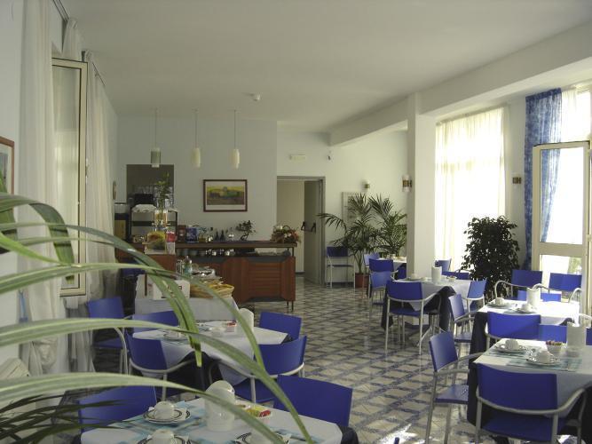 Residence Panoramic - 2