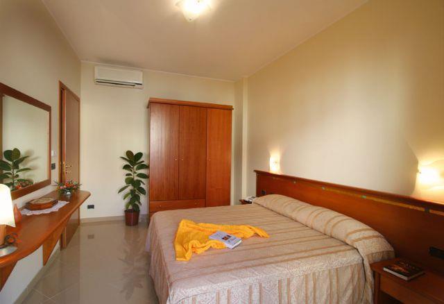 Residence Piccolo - 3