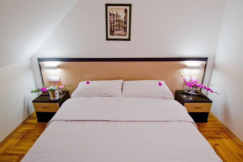 Прага 1 продажа гостиницы