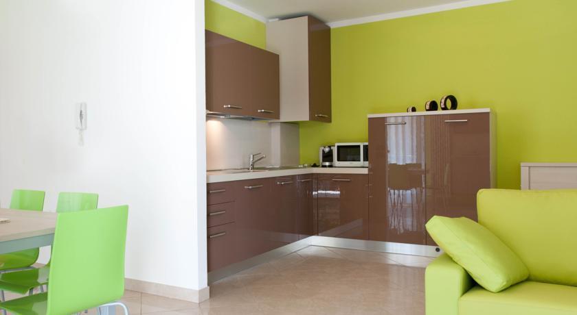 Residence Moorea - 6